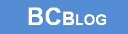 bcblog